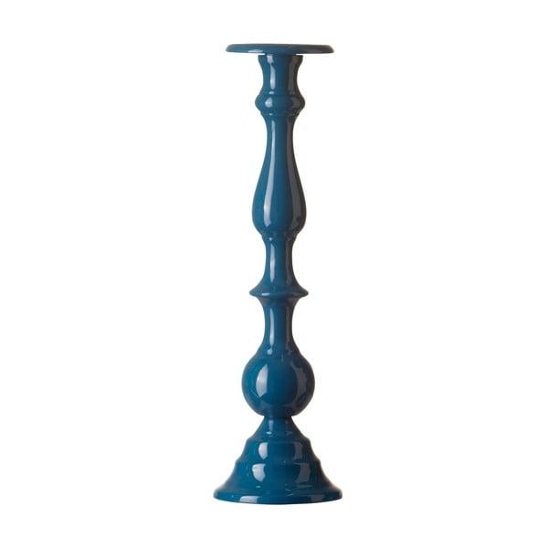 Świecznik Chunky Petroleum, 42 cm