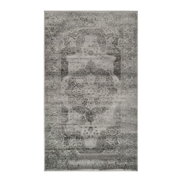 Dywan Safavieh Chloe Vintage, 121x170 cm