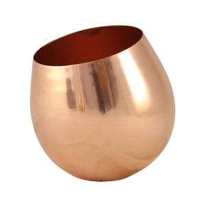 Wazon Voitive Copper