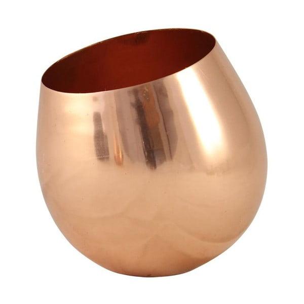 Wazon Voitive Copper