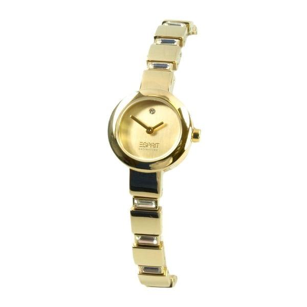 Zegarek damski Esprit 201