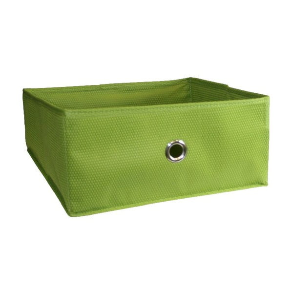 Pudełko Halfkos Green