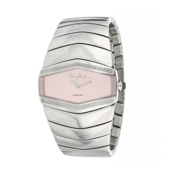 Zegarek damski Thierry Mugler 241