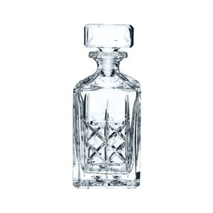 Karafka do whisky Nachtmann Highland, 0,75 l