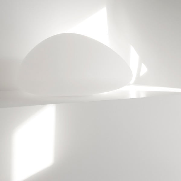 Światło Mimo LED L