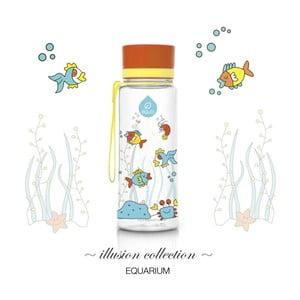 Butelka Equa Equarium, 0,6 l