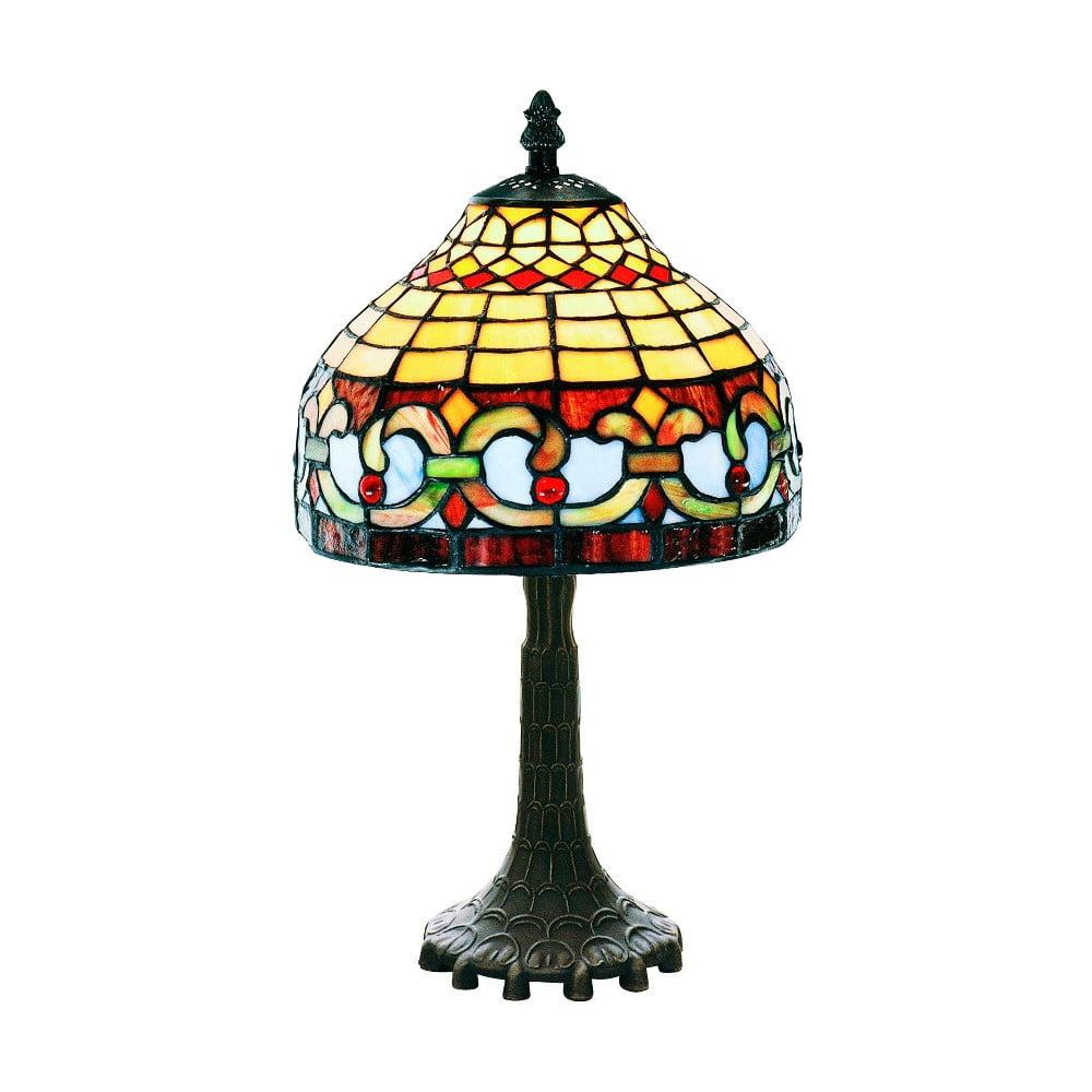 Lampa stołowa SULION Cenefa