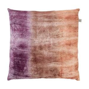 Poduszka Sopan Purple, 45x45 cm