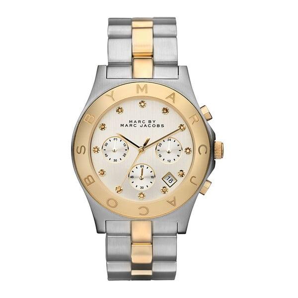 Zegarek Marc Jacobs 03177