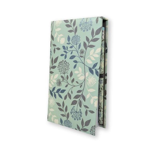 Notatnik/blok Mirabelle by Portico Designs