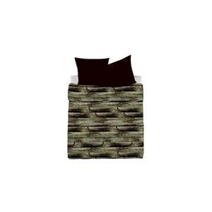 Narzuta na łóżko jednoosobowe Madera 23