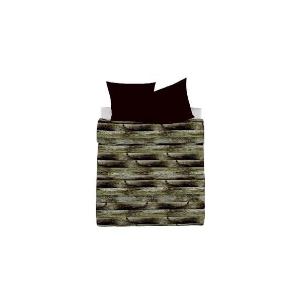 Narzuta na łóżko dwuosobowe Madera 23