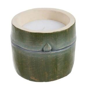 Świeczka Bamboo, 30 cm