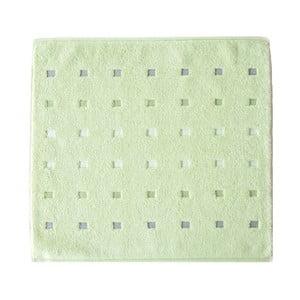 Dywanik łazienkowy Quatro Piztacie, 50x50 cm