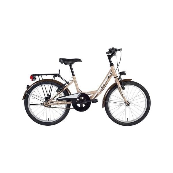 """Rower dziecięcy Shiano 275-03, roz. 20"""""""