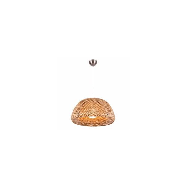 Lampa wisząca Maglora, 45 cm