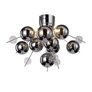 Lampa sufitowa Glass Ball