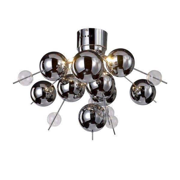 Lampa sufitowa Glass Ball