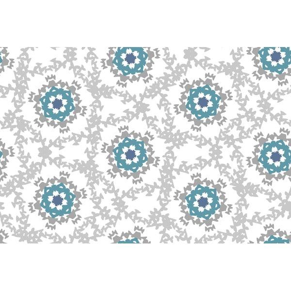 Pościel Calenda Nordicos, 140x200 cm