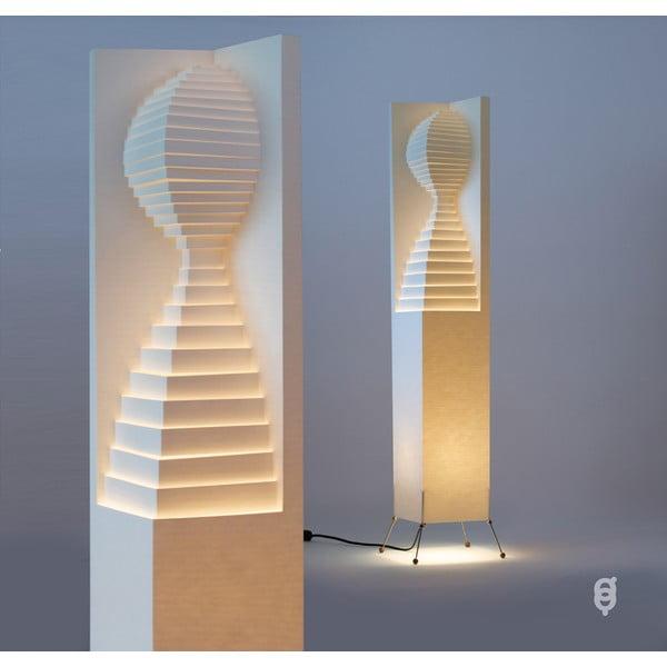Lampa dekoracyjna Guard, 98 cm