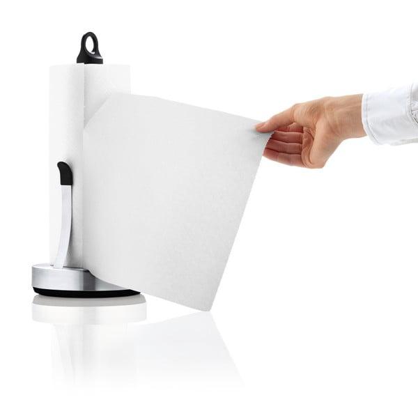 Stojak na ręczniki papierowe Blomus Paper Towel
