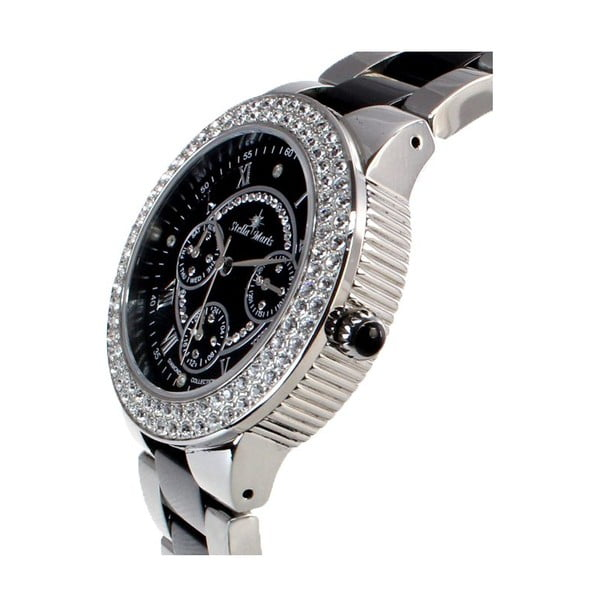 Zegarek damski Stella Maris STM15S3
