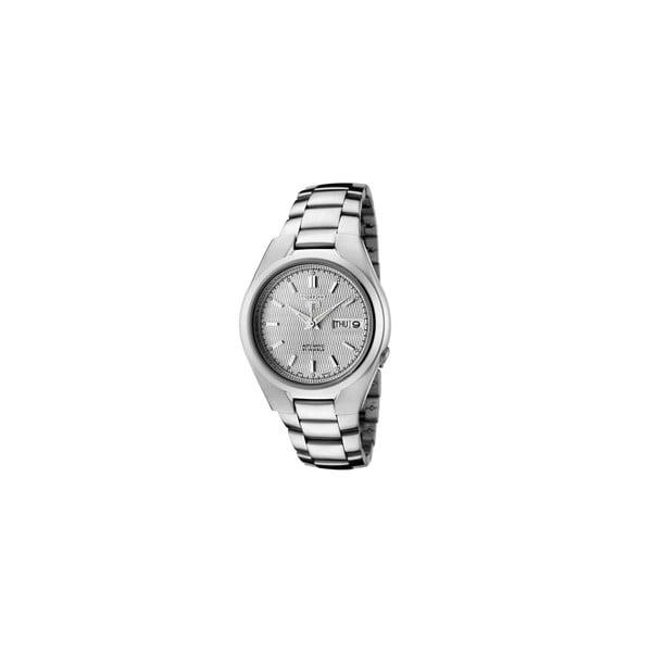 Zegarek męski Seiko SNK601K1