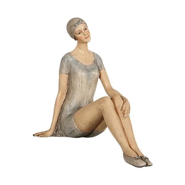 Statuetka Lady Diana