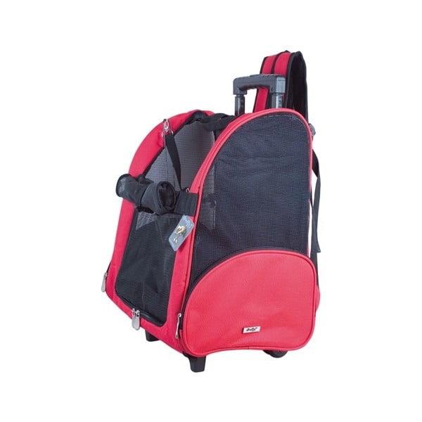 Psi plecak/walizka podróżna Dynamic Doggy