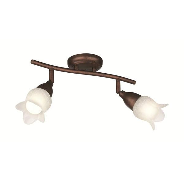 Lampa sufitowa Lilly