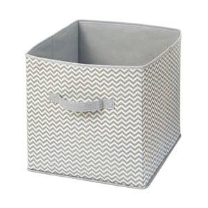 Pojemnik Axis Cube