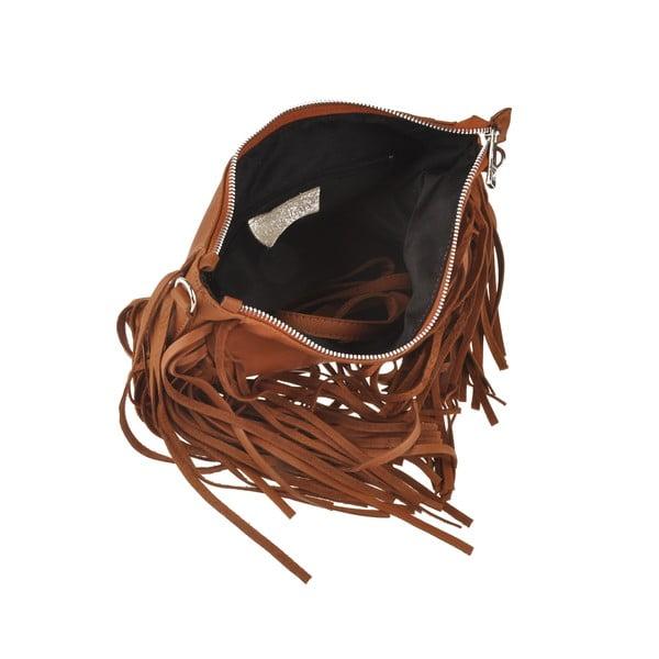 Torebka Matilde Costa Sofora Leather