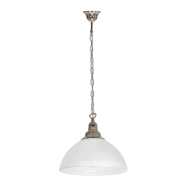 Lampa wisząca Rosemary