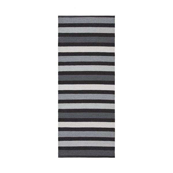 Wytrzymały dywan Baia V10, 60x150 cm