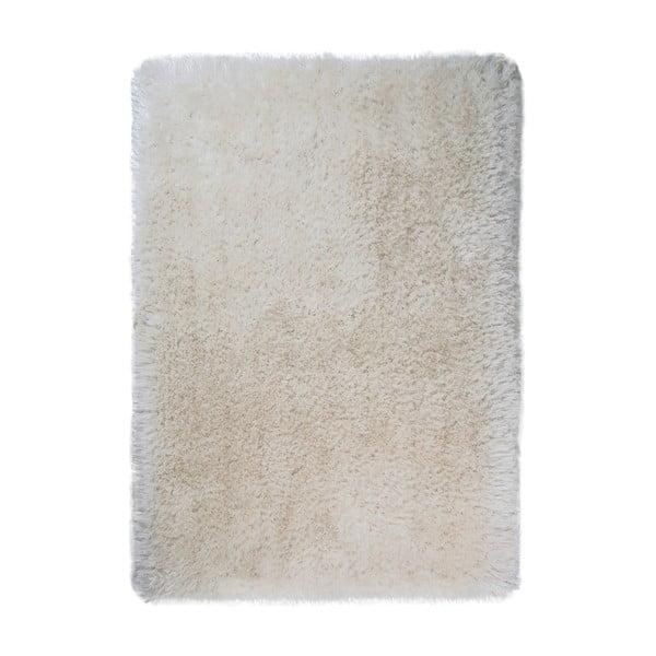Dywan Pearl 80x150 cm, biały