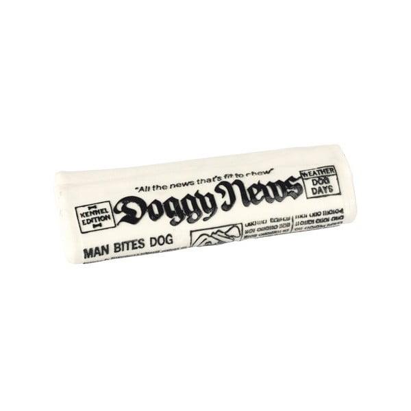 Zabawka dla psa Newspaper