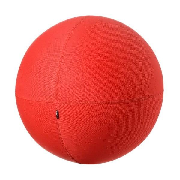 Piłka do siedzenia Ball Single Barbados Cherry, 65 cm