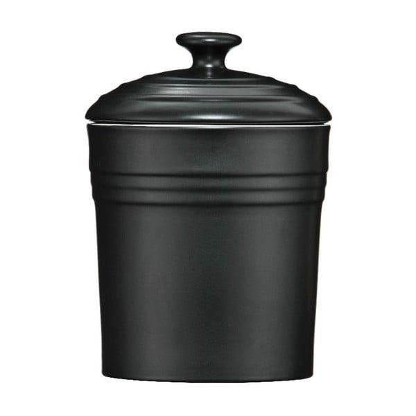 Pojemnik Black Stone, 830 ml