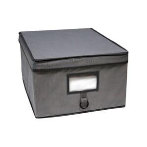 Pudełko Tekno Medium