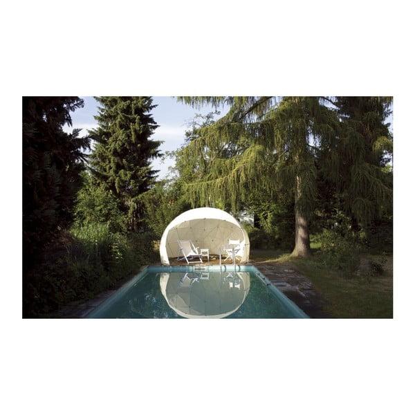 Pokrowiec na ogrodowe igloo Summer Canopy