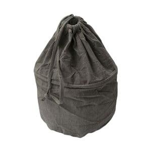 Worek na pranie Bag Charcoal