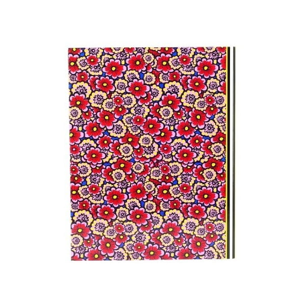 Segregator   Blueprint Collections Floralista