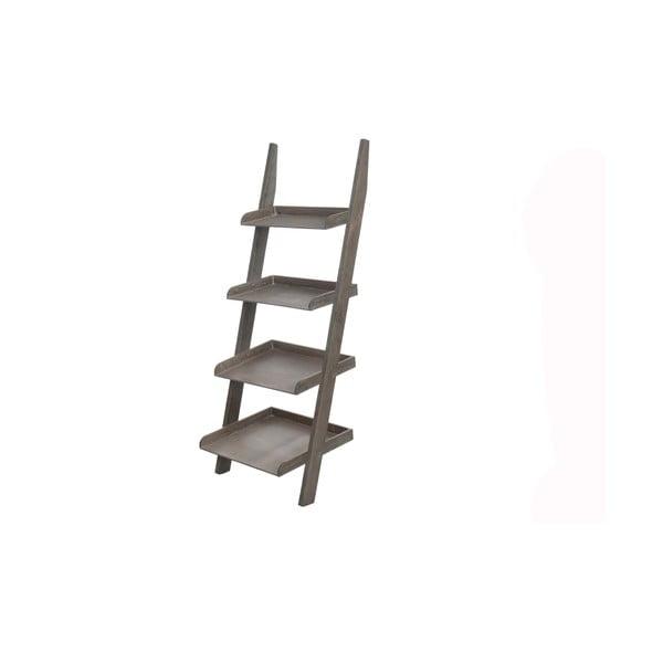 Drewniana półka Odd