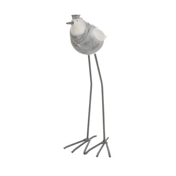 Dekoracja Bird Postman