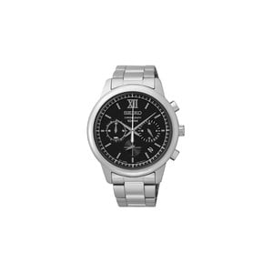 Zegarek męski Seiko SSB139P1