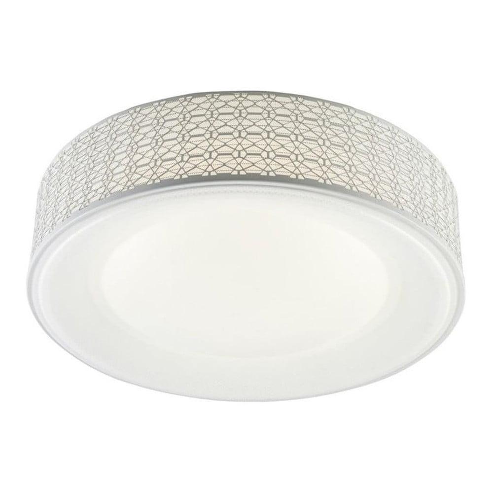 Lampa sufitowa Salvo, 40 cm