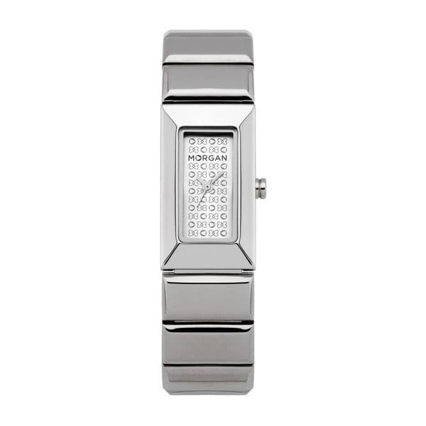 Zegarek damski Morgan de Toi 1115SM