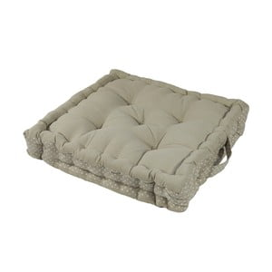 Poduszka na krzesło Pallino Pois