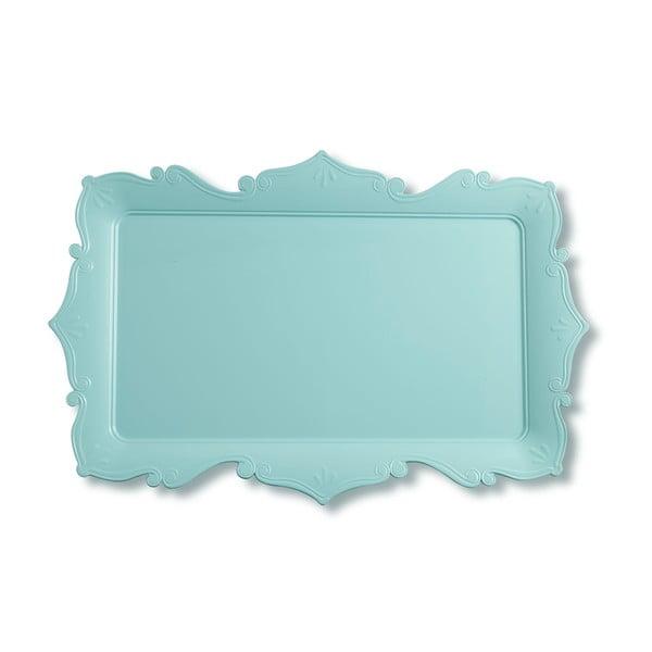 Taca Tiffany, 50x33 cm