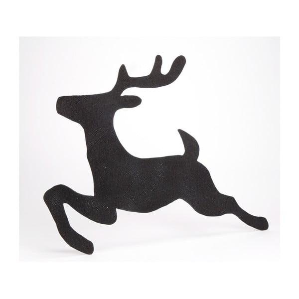 Rzeźba dekoracyjna Reindeer